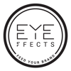 EyeFfects Styling & FX