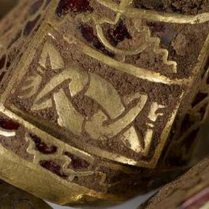 Profile picture for Staffordshire Hoard
