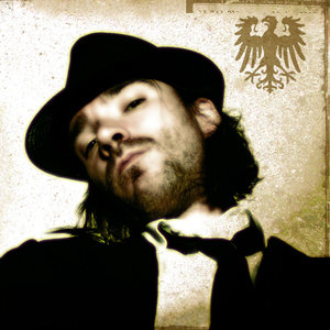 Profile picture for Kamil Szlachta