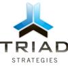 Triad Strategies