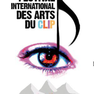 Profile picture for Festival International des Arts