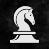 Black Horse Filmes