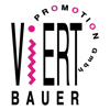 Viertbauer Promotion
