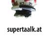 SUPERTAALK