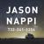 Jason Nappi