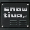 snowtiva.pl