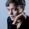 Marta Szablewska