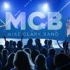 MCB We Are Kingdom