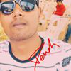 Devesh Dutta