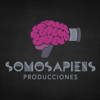 Somosapiens