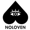 Noloven / No Lo Ven