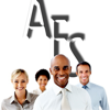 Asberry Financial Services