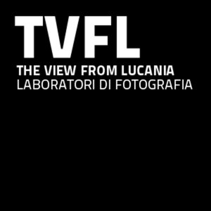 Profile picture for THE VIEW FROM LUCANIA