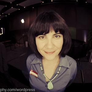 Profile picture for Raina James, BPL