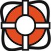 Chinquapin Records