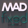 Mad Fixed