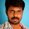 Chinraj Ramasamy