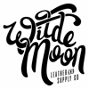 Wilde-Moon Leather