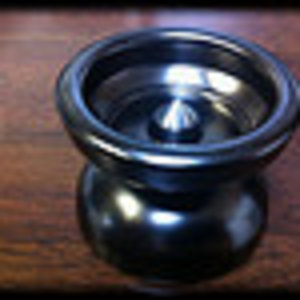 Profile picture for onedropdesign