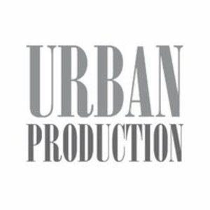 Profile picture for Urban Production