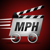 Moving Picture Hire