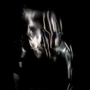 Profile picture for jadikan LP
