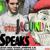 Jacunda Speaks