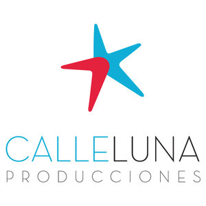 Profile picture for CALLE LUNA PRODUCCIONES PRESENTA