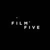 Film Five