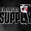 The Lyrics Supply TV