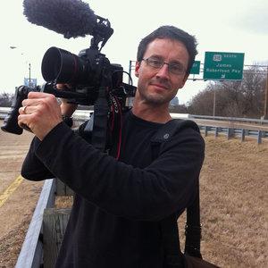 Profile picture for Stephen Alvarez