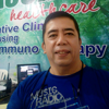 Carlos R. Manila