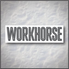Workhorse Collective