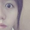 JIANG Xinyi