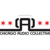 Chicago Audio Collective