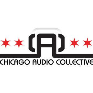 Profile picture for Chicago Audio Collective