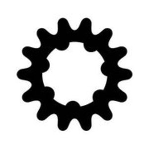 Profile picture for FIXIE FACTORY
