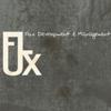 Flux Development & Management