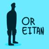 or eitan