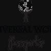 Universal World Passports