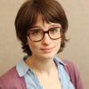 Emily Schwartzman