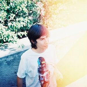 Profile picture for Emilio S B P