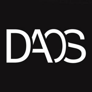 Profile picture for DAOS243