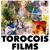 TOROCOIS FILMS