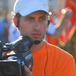 Profile picture for Ferhat Barış Zengin