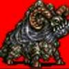 Buffalax [FAN CHANNEL]