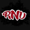 RNV Punk