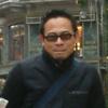 N. Sirichanya