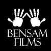 BENSAM FILMS