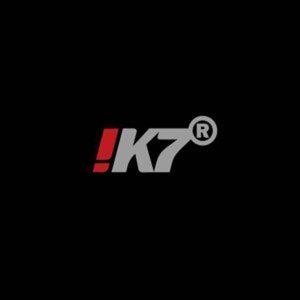 Profile picture for K7 Records